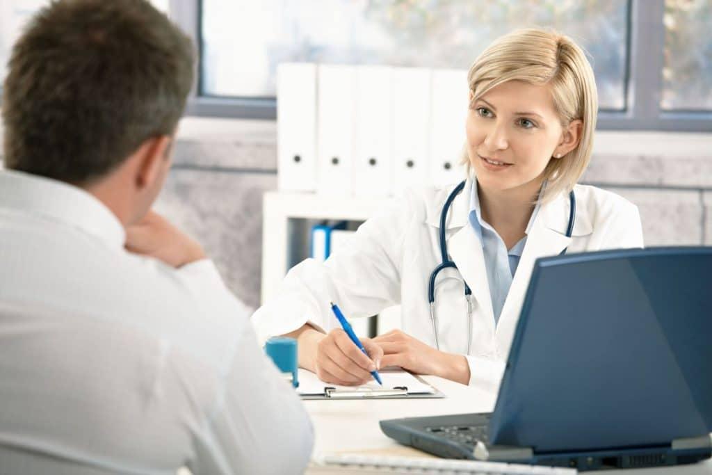 ЗПЛРМ бара пациентите да плаќаат по 30 денари за преглед кај матичен лекар