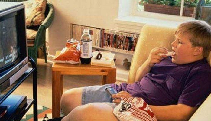 Дали знаете кои хемикалии секојдневно го поттикнуваат дебелеењето