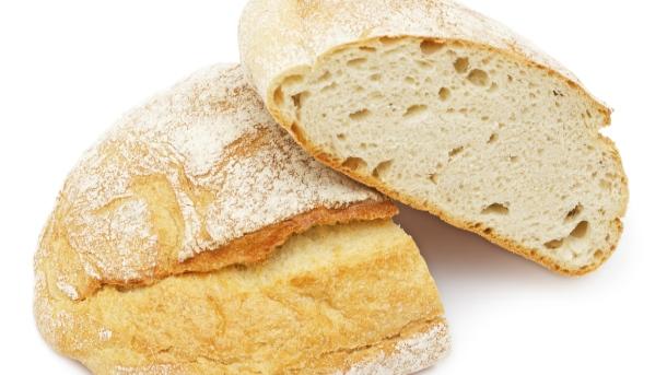 Што ќе се случи ако престанете да јадете леб